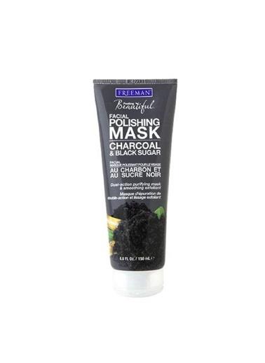 Bakım Maskesi-Freeman
